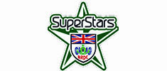 Superstar logo -KJ web