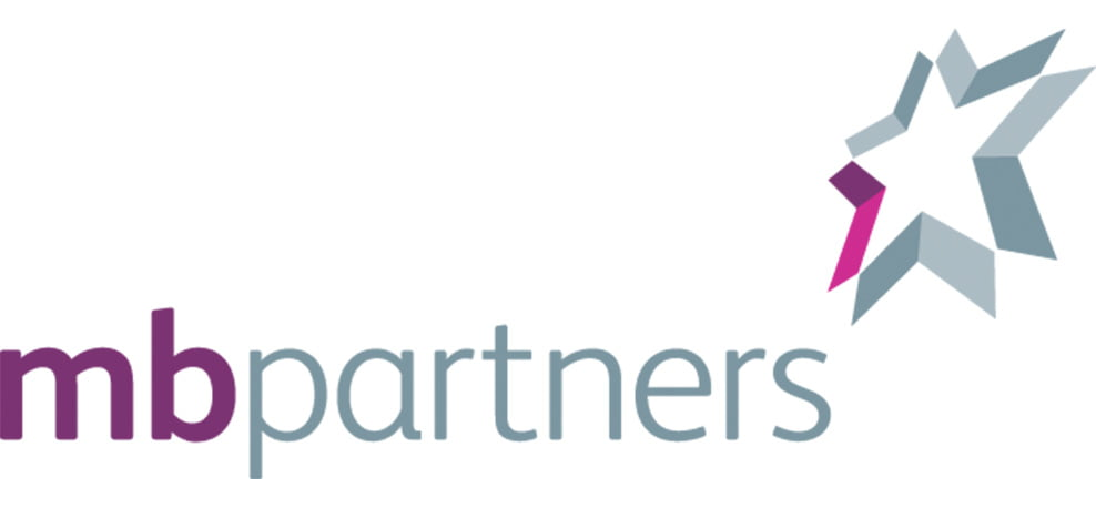 MB Partners