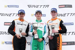 Podium_Dyson_Jewiss_Smalley-01