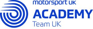 Motorsport UK Programme_Academy Team UK_RGB