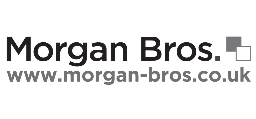 Morgan Bros